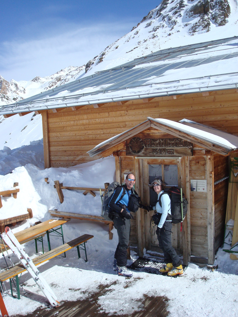 day-1-arriving-and-the-newly-remolded-marteller-hut-2610m