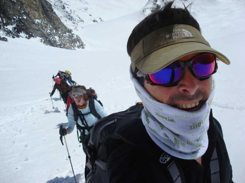 day-5-the-fearless-guide-sporting-his-sud-tyrol-buff-and-oakley-jawbones-do-i-look-tough
