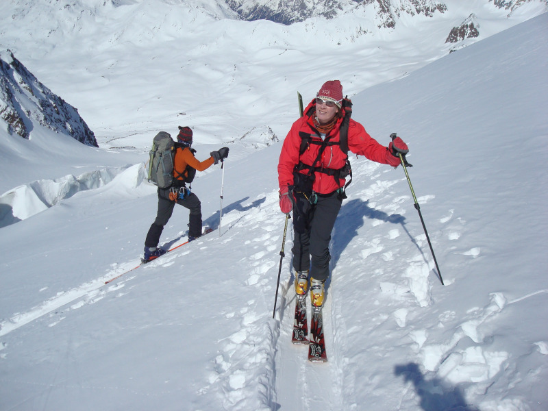 day-6-lisa-and-matt-getting-some-fine-skinning-in-on-our-approach-to-mt-cevedale