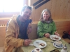 day-5-mark-and-kathy-having-strudels-and-coffees-at-the-pizzini-hut