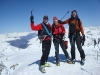 day-6-summit-of-mt-cevedale-3769m-on-a-spectacular-day