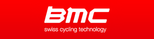 BMC Bicycles