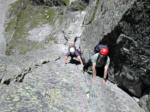 rock_alpine