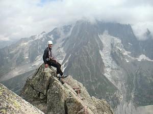 rock_alpine2