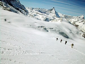 ski_offpiste2