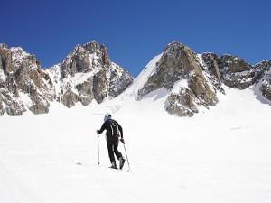 ski_tours