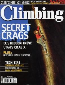 climbing-mag-apr06